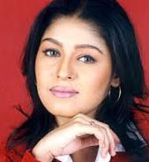 sunidhi-chauhan-bollywood-30102013