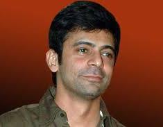 sunil-grover-bollywood-13022014