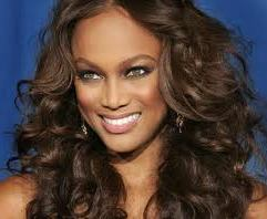 tyra-banks-hollywood-06052014
