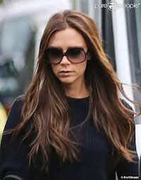 victoria-beckham-hollywood-19042014