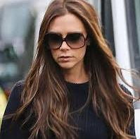 victoria-beckham-hollywood-07052014
