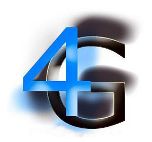 4g service in india, 4g plans of airtel, airtel 4g, 4g launched in india