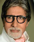 amitabh bachchan fears to sit on kbc hot seat chair