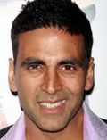 have dinner before sunset said akshay kumar