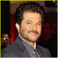 women power should be there in India said by anil kapoor