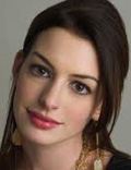 annie hathway is now singer