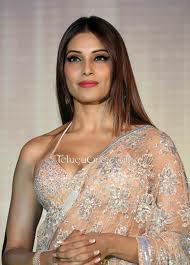 bipasha-i-am-synonyms-of-afraid