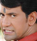 dinesh yadav is first out from bigg boss session six