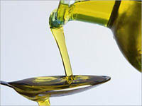 recooked oil dangerous for health
