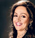 hema malini turns sixty four today