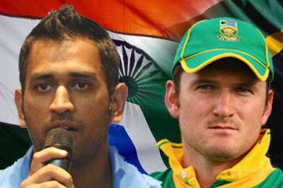 cricket match world cup 2011, match preview, india vs south africa