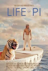 life of pie song like  life journey