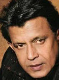 mithun chakraborthy said to make film is easy but diffcult in present