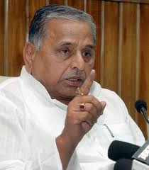 mulayam singh, mid-term elections can happen any time