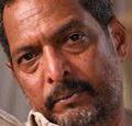nana patekar said shooting finish my work finish ask aduiance for film is cheap