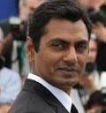 in chatgaon people will see proper acting said by nawazudin