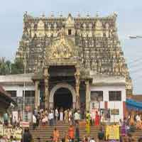 shree-padmnabh-temple-07201107