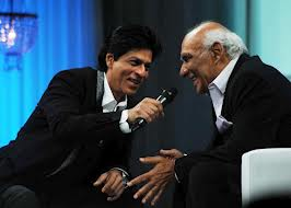 yash chopra will not make more films jab tak hai jaan is last film