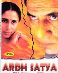 nihalani will make the sequel of ardh satya