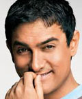 tom hankas apreciated aamir khan