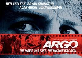aargo-best-film-in-oscar