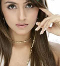 i am not marrying now says aarti chabria