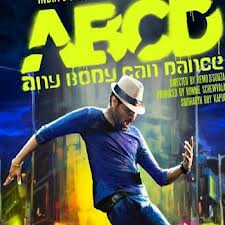 remo will make documentry on abcd cast-