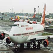 air-india-pilots-strike-04201129