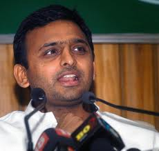 akhilesh will meet mp mla after legislative session