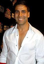 akshay kumar became new brand ambassador of mcdowells
