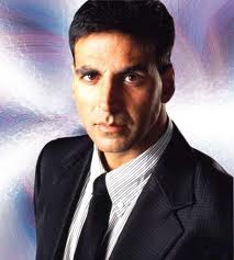 akshay kumar in special chabees