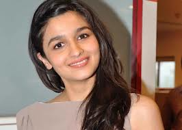 alia says about karan