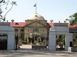 allahabad high court, child protection, child protection will be given information to court