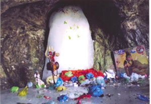amarnath-journey-date-may-create-problem