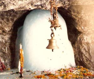Amarnath pilgrimage to preparations