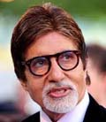 amitabh also one name is dangerous dhust