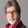 i am happy to see growing olympics medals amitabh