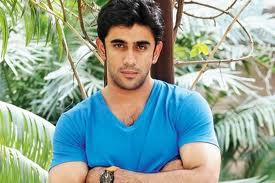amit-sadh-gets-new-film-0309201312345678