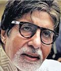 khushboo happy to work with amitabh