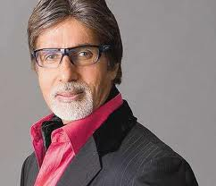 big b says pran sir health is improve