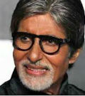 anurag wants to work with big b