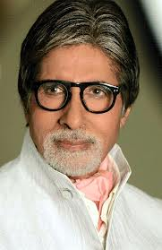 javed-on-amitabh