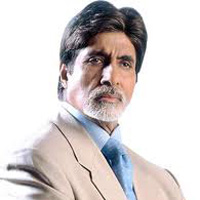 amitabh-on-people-of-bhopal-030120131111111