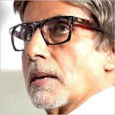 amitabh on restriction on media for aish dilevary coverage