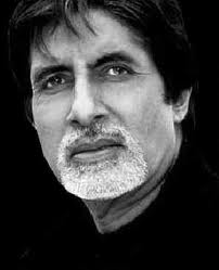 amitabh bachchan will inaugurate kolkata film festival on november 10