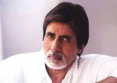 english vinglish story made amitabh bachchan emotional and cry
