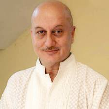anupam unhappy with the flim maker union decision