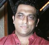anurag basu says for him hundred crores dosent matters public praises matters