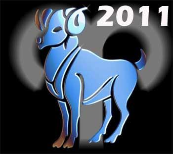 June Horoscope Forecast Monthly Horoscope June Free Monthly .html | Autos Weblog
