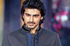 alia bhatt and arjun kapoor will togehter